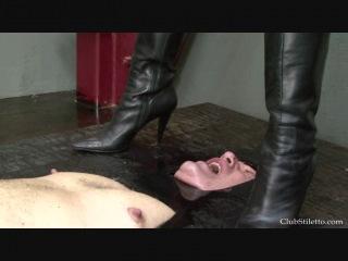 video-porno-gospozha-pisaet